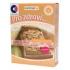 Zmes na chlieb so sójovou vlákninou Pre zdravie 500g