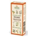 Kvapky na dobré trávenie 50 ml Grešík