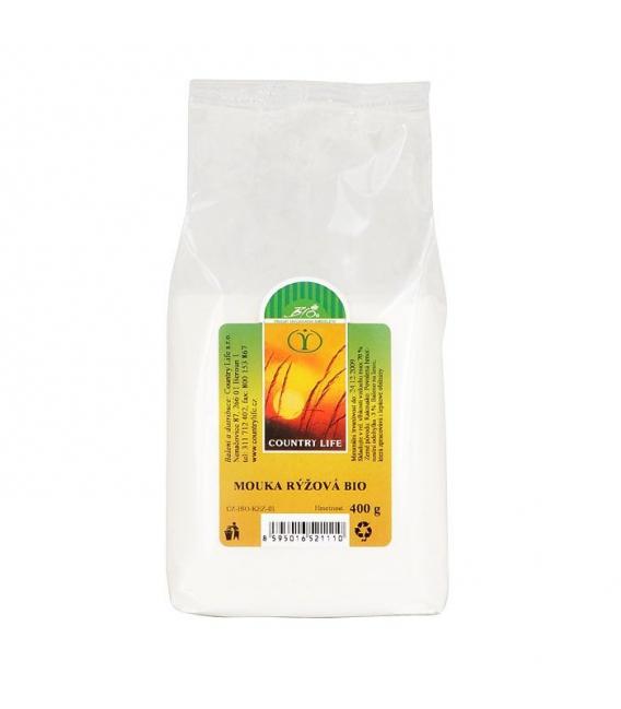 Mouka rýžová 400 g