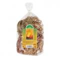 Cestoviny pšeničné Tagliatelle 400g MIX BIO CL