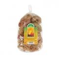 Cestoviny pšeničné Tagliolini 400g MIX BIO CL