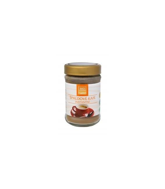 Bioharmonie Špaldová kávovina instantná 50g