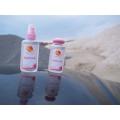 Ružová voda 250ml