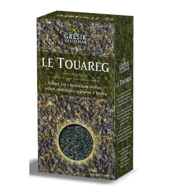 Le Touareg 70g