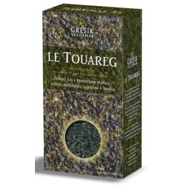 Čaj Le Touareg 70g krab. Grešík