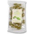 Cukríky so zeleným čajom 100g