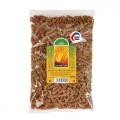 Cestoviny pšeničné vretená MIX 400g BIO CL