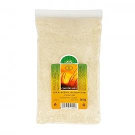 Múka rýžová instantná celozrn. 300g BIO CL