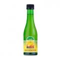 Olej slnečnicový 200 ml BIO CL