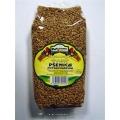 Pšenica potravinárska 500g marianna
