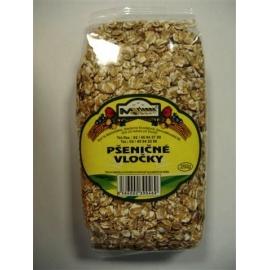Vločky pšeničné 250g Marianna