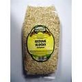 Vločky ryžové 250g Marianna