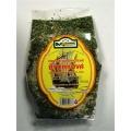 Soľ morská ochutená bylinková/zeleninová 250g marianna