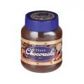 Pomazánka čokoládová 350g BIO Chocoreale
