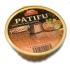PATIFU TOFU gourmet nátierka 100g