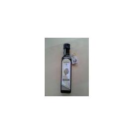 Olej makový 250ml CANNA LIFE