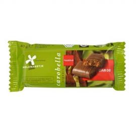 Carobella tyčinka Candy 40g BIO