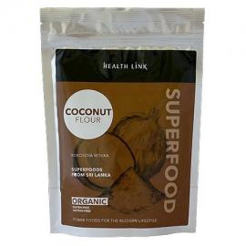 Múka kokosová 250g BIO HEALTH LINK