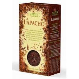 Čaj LAPACHO 70g Grešík