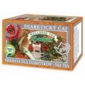 Čaj DIABETICKÝ 60g Herbex