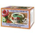 Čaj NA NERVY 60g Herbex