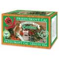 Čaj PRIEDUŠKOVÝ 60g Herbex