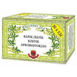 Čaj repík 20x3g Herbex