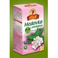 Čaj medovka s pohánkou BIO 20x1,5g ELIXÍR