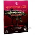 Kafé ajurvédske - Ašvagandha 50g