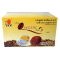 DXN CORDYCEPS Coffee 3 in 1  21g