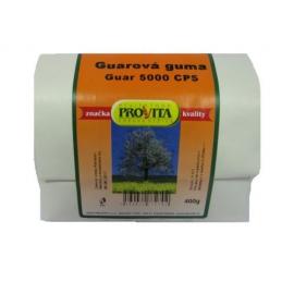 Guarová guma 400g Provita