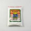 Kypriaci prášok bez fosfátov 40g PROVITA