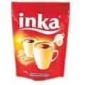 INKA instantná kávovinová zmes 180g