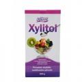 Xylitol Xylovit prášok 500g