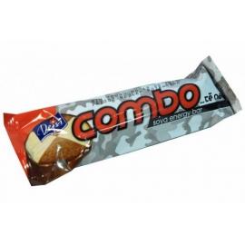 Combo - sójová cukrovinka kakaová 65g