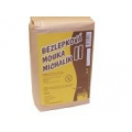 Múka bezlepková 1kg MICHALIK II