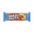 Tyčinka MAXI NUTA kešu orechy 35g