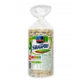 Siluette ryžový 100g