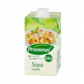Smotana sójová 250ml BIO PROVAMEL