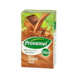 Nápoj sójový čokoládový 250ml BIO PROVAMEL