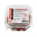 UMEBOSHI 150g MUSO