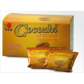 COCOZHI 32g