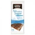DIA mliečna čokoláda Wavel