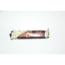 DIA čokoláda horká 30g ROSE