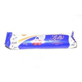 DIA čokoláda mliečna 30g ROSE