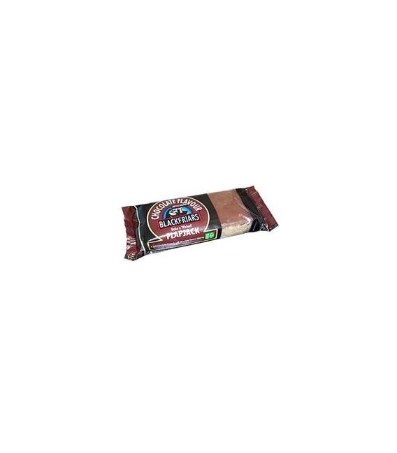 Flapjack čokoláda 110g
