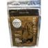 Kakaová hmota RAW BIO 250g Health link