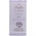 Čokoláda DOLFIN horká s levanduľou 70g