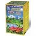 Čaj ajurvédsky himalájsky VATA TEA 100g