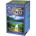 Čaj ajurvédsky himalájsky PITTA TEA 100g